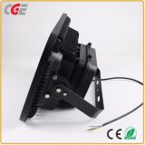 50W 80W 100W LED Impermeable IP65 Farol exterior Foco LED//Proyector proyector LED