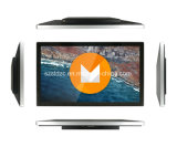 21.5inch LCD an der Wand befestigter Digital Spielerandroider bekanntmachender Innensignage für interaktive Bildschirmanzeige