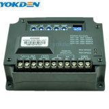 Per esempio modulo di controllo di velocità del generatore del diesel 3000