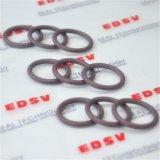 De Kwaliteit van Hight voor de Bruine Ring van /NBR van de Verbinding van de O-ring Rubber