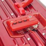 Nuovo modo con 20 '' tutti i buoni bagagli del blocco per grafici di alluminio