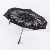 Paraguas invertido linterna al revés popular de la batería del item