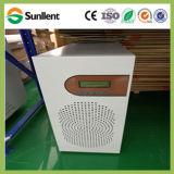 3kw système Hot vendre l'énergie solaire PV Générateur solaire portable