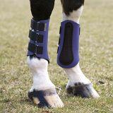 보호를 위한 고품질 내오프렌 말 다리 포장