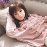 148cm japanische erwachsene Geschlechts-Puppe