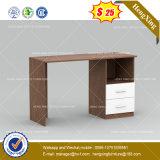 가정 직원 컴퓨터 테이블 책상 거실 호텔 사무용 가구 (HX-8NE3202)