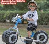 아이들 전기 Moto 자전거를 위한 아이 드라이브 기관자전차