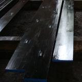 1.2080/D3/SKD1/Cr12 het koude Staal van de Matrijs van het Staal van het Hulpmiddel van het Werk om Staaf