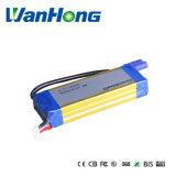 bateria do Li-Polímero de 3.7V 4000mAh7842122-3s-30c para o automóvel que começa a fonte de alimentação