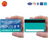 Freie Probe! Kontaktlose 125kHz Tk4100/Em4200/Em4305/T5577 RFID Karte/Nähe-Karte/unbelegte Belüftung-Identifikation-Karte/intelligenter Karten-Hersteller des Eintrag-Zugriffs-Card/ID online