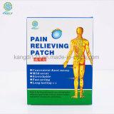 El alivio del dolor medicina Parches de calor para la artritis y lesiones óseas