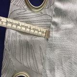 Preço bom tecido de Cortina de tecido de poliéster