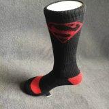 Preiswerter Preis Sports Socken auf Lager