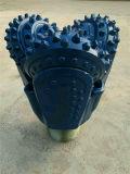 Снаряжение бурения нефтяных скважин API, бурильная труба, буровой наконечник
