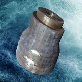 Zg25CrNiMo Bop shell para el impedimento de escape