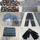Servicio del examen/control de calidad/examen del producto para la ropa