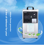 generador del ozono del tubo del ozono del cuarzo de la buena calidad 3G