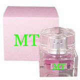 Perfume europeo del diseñador de la marca de fábrica para las mujeres