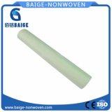 Zellulose-/Polyester-fusselfreies Putztuch für nacharbeitende Automobilindustrie
