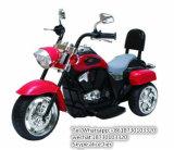 Новая модель ребенка на мотоцикл с электроприводом для детей мотоцикл