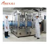 Máquina de enchimento giratória da água de 5 galões/máquina de enchimento líquida