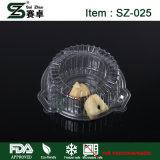 Freies Sz-025 BOPS Bread Verpacken