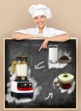 Установка шести функции блендера к встряхните блендер, уголок для приготовления чая приготовление Блендер Блендер пены, сливки и Smoothie блендер