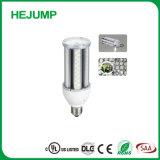 16W 110lm/W IP64는 가로등을%s LED 옥수수 빛을 방수 처리한다