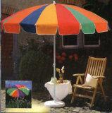 Umbrella UK-107