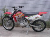 Dirtbike (JL150GY)