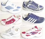 Эбу системы впрыска, спортивную обувь 3