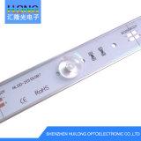 Высокая мощность Lightbox LED газа освещение с длиной 1 м