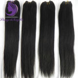 Virgin Hair 100% Remy Human Hair Weave