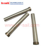 Qualitäts-Hartmetall-Pass-Stift für Form-Befestigung