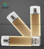 Memory Stick USB Flash Drive for Android Smartphone Computers