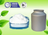 Succinate farmacêutico de Metroprolol da pureza elevada (CAS: 98418-47-4)