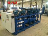 compresseur industriel se condensant d'élément utilisé par 12V