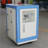Circulador calefacción UC-5020