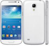 Usine d'origine Android S4 J'ai9505 Smart Phone 5 pouces grand écran de téléphone cellulaire / mobile