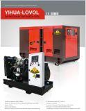 le diesel chaud de vente de 24kw Lovol GEN-A placé avec entièrement le pouvoir