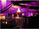 Barraca ao ar livre da igreja da vária barraca gigante do banquete de casamento do projeto