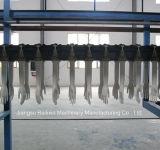 2018Новые медицинские рукавицы бумагоделательной машины резиновые перчатки бумагоделательной машины