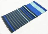 Кашемир людей реверзибельный как шарф печатание диаманта зимы теплый проверенный толщиной связанный сплетенный (SP808)