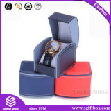 Logo personnalisé Packaging Gift Drawer Watch Display Box