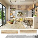 Material de construção de painéis de madeira de jacto de tinta em 3D piso de cerâmica (VRW Mosaico10N2509, 200x1000mm)