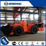 Bergbau-Ladevorrichtungs-Kubikladevorrichtung elektrische 3 für meine