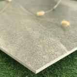 De slijtvaste Rustieke Tegels van de Bevloering van het Porselein van het Bouwmateriaal (SHA604)