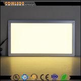 Instrumententafel-Leuchte des LED-Panel-300*600mm/295*1195mm/300*1200mm PS2.0 80lm/W