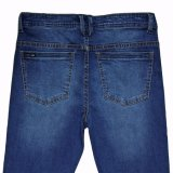 2018 Qualitäts-dünne Jeans der Männer (5658)