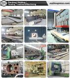 Yd-Lx - 1000ton C Fotograma Prensa Hidráulica de la línea de producción de obturación